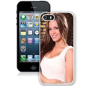 New Custom Designed Cover Case For iPhone 5s With Emma K Girl Mobile Wallpaper (2).jpg