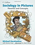 Sociology in Picturestheories and Concepts