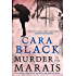 Murder in the Marais (An Aimee Leduc Investigation Book 1)
