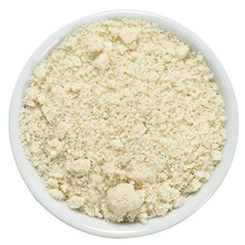Almond Flour - Fine (Macaroon Flour) - 1 resealable bag - 14 oz