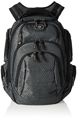 OGIO International OGIO Gambit Pack