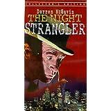 Night Strangler