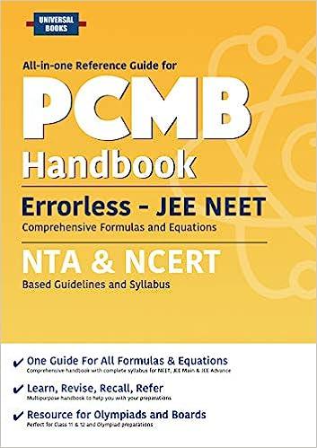 Buy Errorless Formula Handbook Iit Jee Neet Olympiads Book Online At Low Prices In India Errorless Formula Handbook Iit Jee Neet Olympiads Reviews Ratings Amazon In
