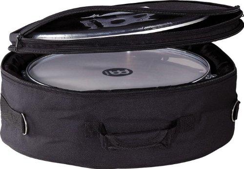 Meinl MCA-12T Professional Caixa Bag 0Ilc7o
