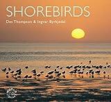 Shorebirds (Worldlife Library)