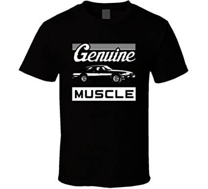 1975 Jaguar Xj S V12 Genuine Muscle Car T Shirt Amazon Com