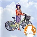 公認アンソロジードラマCD Kanon「水瀬さんち」第4巻