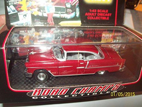 70 chevelle model car - 8