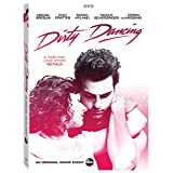 Dirty Dancing: Television Special [DVD]