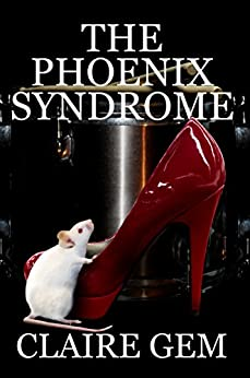 The Phoenix Syndrome by [Gem, Claire]