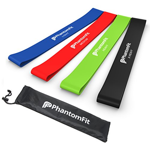 Phantom Fit Resistance Loop Bands product image