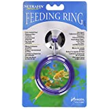Nutrafin A6685 Max Feeding Ring with Suction Cup