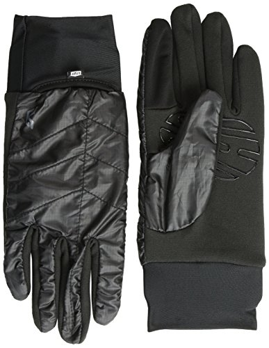 Gordini Men's Stashlite Liner Gloves