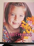 Earth Kids, Jill Wheeler, 1562391992
