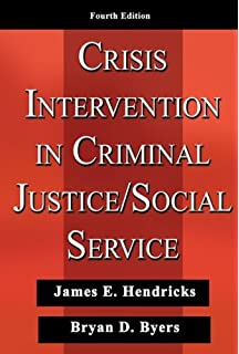 Communication and interpersonal skills in social work transforming crisis intervention in criminal justice social service fandeluxe Choice Image