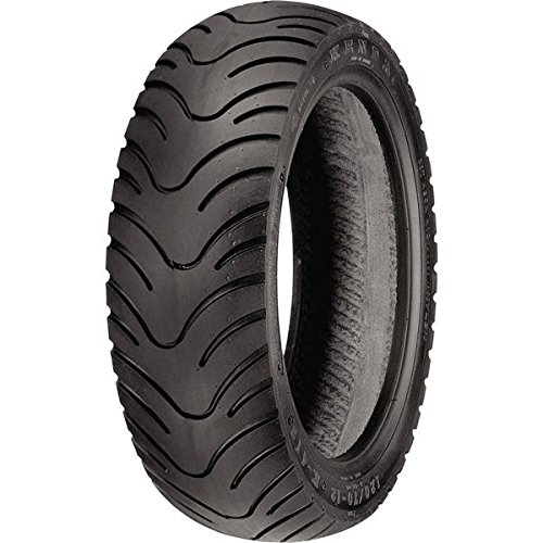 Kenda K413 Front/Rear Scooter Tire