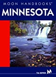 Minnesota, Tim Bewer, 1566914825