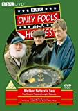 Only Fools and Horses - Mother Nature's Son [1981] [DVD]