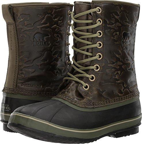 sorel boot liner - 6