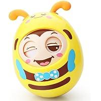 Newin Star Patapouf Tumbler jouet pour bébé, bébé