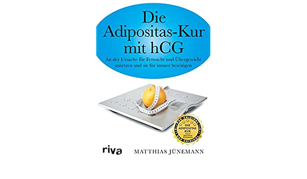 Download die ebook adipositas kur