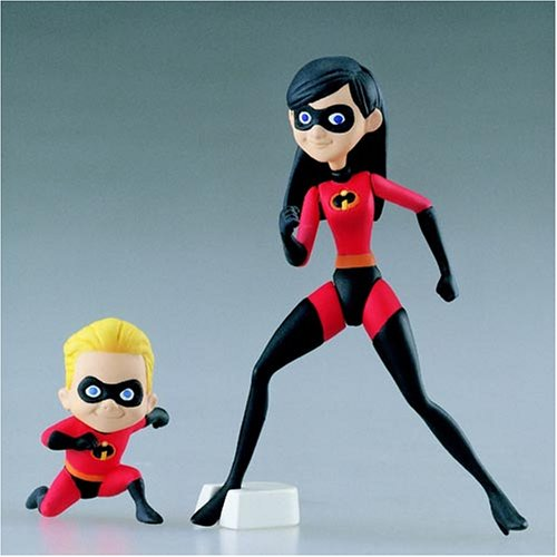 Best Incredibles Toys Reviewed : Top best incredibles toys dash of reviews