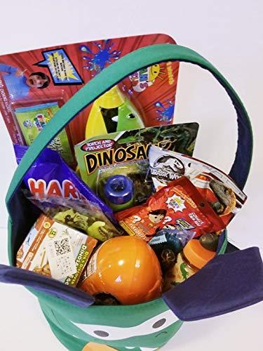 Ryan's World Easter Gift Basket by Bonker (Image #2)