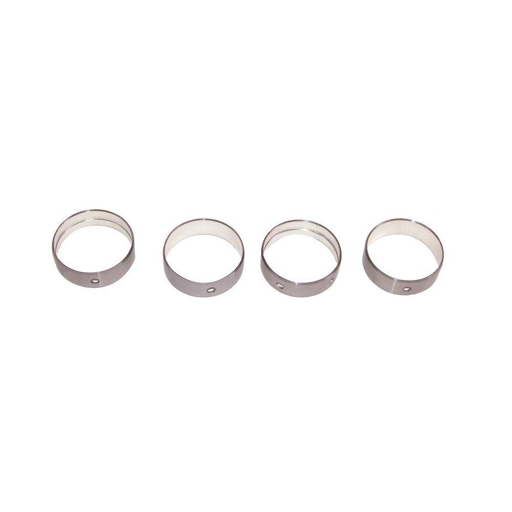Omix-Ada 17422.03 Standard Camshaft Bearing Set