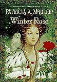 Winter Rose, Patricia A. McKillip, 0441003346