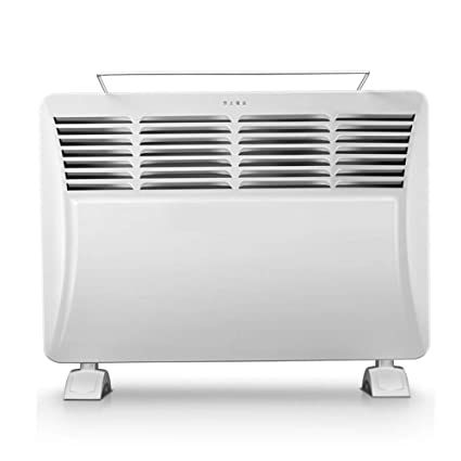 YXGZ Calentador | -Cuarto De Baño Impermeable De ...