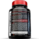 BRI-Nutrition-Testrone-All-Natural-Supplement-With-Diindolylmethane-Tongkat-Ali-Tribulus-Terrestris-Magnesium-Sulfate-Anhydrous-Boron-Zinc-30-Day-Supply-60-Capsules