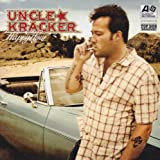 NEW Uncle Kracker - Happy Hour (CD)