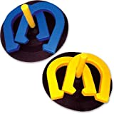 Ultrasof Foam Horseshoes
