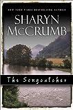 The Songcatcher, Sharyn McCrumb, 0525944885