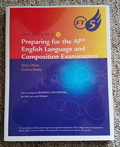World History: Preparing for the AP Examination