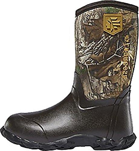 lil boys rain boots - 2