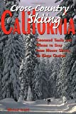 Search : Cross-Country Skiing California: Groomed Trails and Where to Stay, from Mount Shasta to Kings Canyon