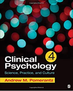 Amazon social psychology books a la carte edition 9th edition clinical psychology science practice and culture fandeluxe Choice Image
