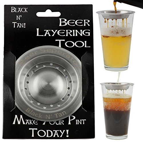 beer-separator-black-and-tan-stainless-steel-beer-layering-tool