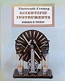Nineteenth Century Scientific Instruments