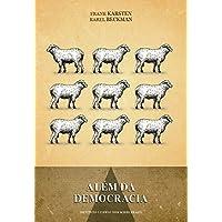 Além da Democracia