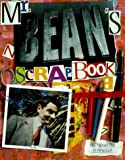 img - for Mr. Beans Scrapbook: All About Me in America, 1st Edition book / textbook / text book