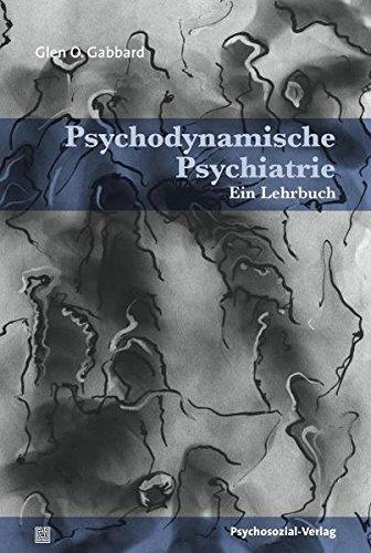 psychodynamische-psychiatrie-ein-lehrbuch-bibliothek-der-psychoanalyse
