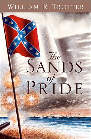 the-sands-of-pride-a-novel-of-the-civil-war