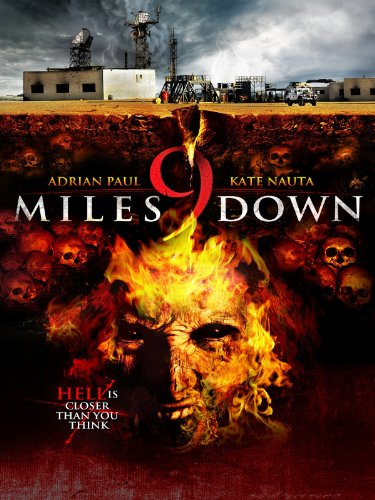 9-miles-down