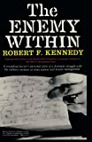 img - for The Enemy Within Robert F. Kennedy book / textbook / text book