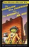 Chet Gecko, Private Eye Volume 1: The...