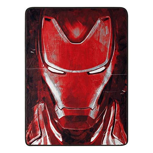 (Marvel's Avengers Endgame,