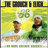No More Greener Grasses [Explicit]