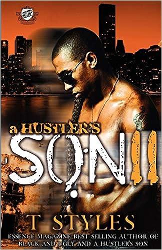 Amazon.com: A Hustlers Son 2 (The Cartel Publications ...